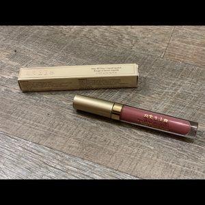 Stila lipstick- all day wear - NWT Matte